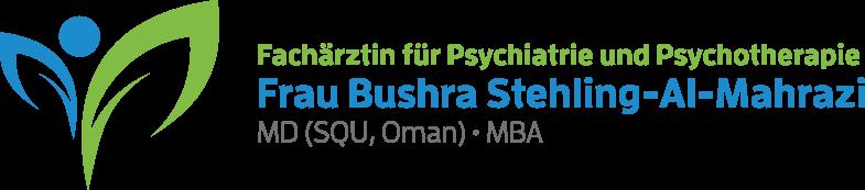 psychotherapie-stehling.de